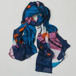 Thought Celia Bamboo Scarf