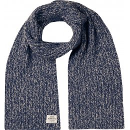 Komodo Joe Knit Scarf - Navy