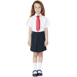 Black Skirt 4yrs