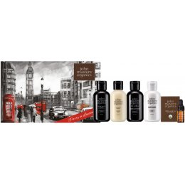 John Masters Organics Party In London Hair Care Gift Set