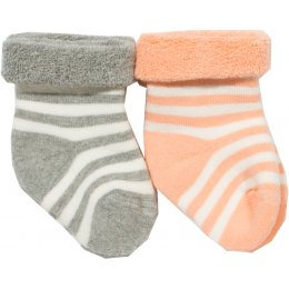 Kite 2 Pack Socks