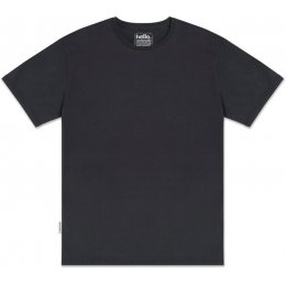 Silverstick Mens Plain T-Shirt