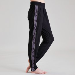 Asquith Bamboo Divine Pants