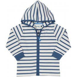 Kite Lulworth Hoody