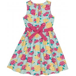 Kite Tearose Dress