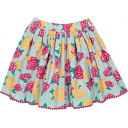 Kite Reversible Skirt