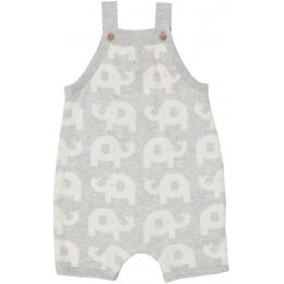 Kite Organic Cotton Ellie Dungarees