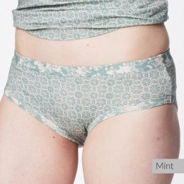 Thought Feenie Bikini Briefs