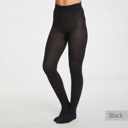 Thought Elgin Bamboo Tights