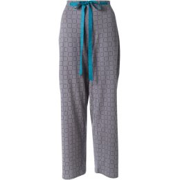 Nomads Tairu Pyjama Bottoms