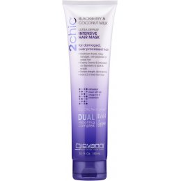 Giovanni 2chic Repairing Hair Mask - 150ml