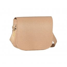 Wilby Bailey Beige Mini Classic