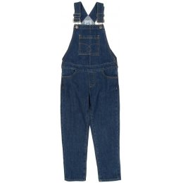 Kite Denim Dungarees