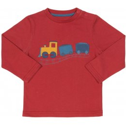Kite Choo Choo T-Shirt