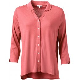 Thought Rhubarb Madie Blouse