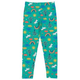 Kite Happy Me Unicorn Leggings