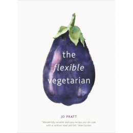 The Flexible Vegetarian Cookbook