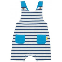 Kite Bay Romper
