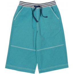 Kite Boardwalk Shorts