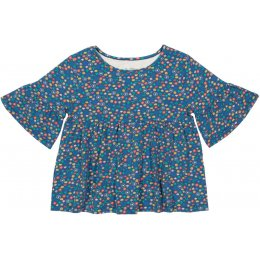 Kite Dandy Ditsy Top