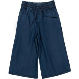 Kite Denim Culottes