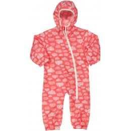 Kite Puddlepack Suit - Coral