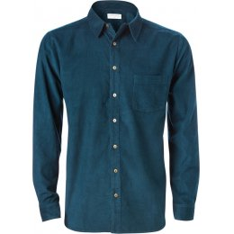 Nomads Fir Cord Shirt