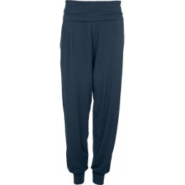 Thought Midnight Navy Dashka Lounge Pants
