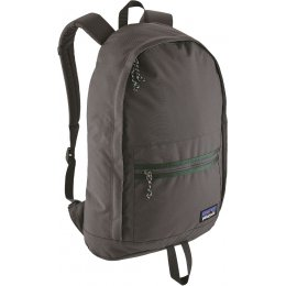 Patagonia Arbor Market Backpack - 20L - Forge Grey