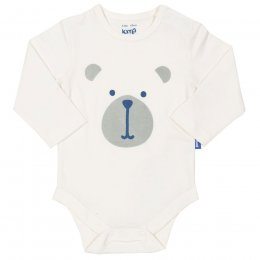Kite Beary Bodysuit