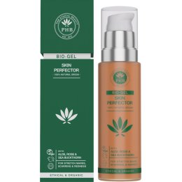 PHB Ethical Beauty Skin Perfector Bio Gel - 50ml