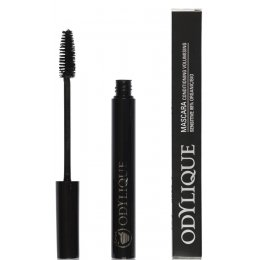 Odylique Mascara - 7ml
