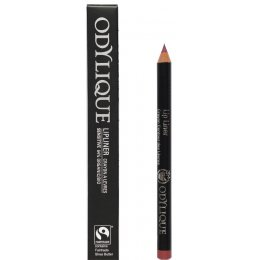 Odylique Lip liner - Rose 1.2g