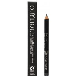 Odylique Eye liner - Grey 1.2g