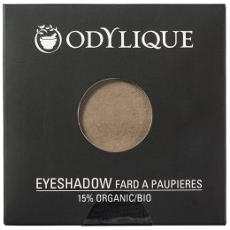 Odylique Eye Shadow - 1.9g