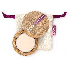 Zao Matt Eye Shadow - 3g