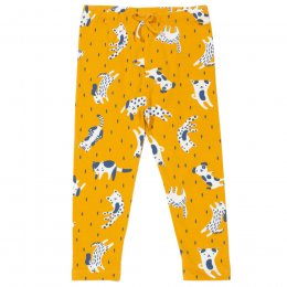 Kite Cats & Dogs Leggings