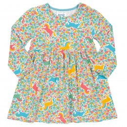 Kite Pretty Pony Dress