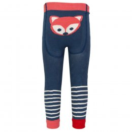 Kite Foxy Knee Knit Leggings