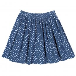 Kite Speckle Skirt