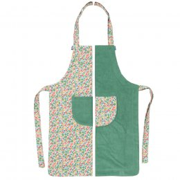 Kite Country Apron