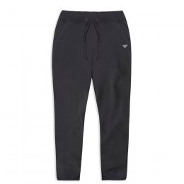 Womens Johnson Sweatpants - Charcoal
