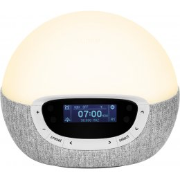Bodyclock Shine 300 - Wake Up Light