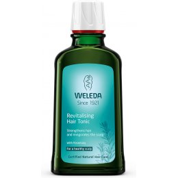 Weleda Rosemary Hair Tonic - 100ml