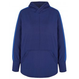 Asquith Bamboo Mellow Hoody
