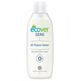 Ecover Zero All-Purpose Cleaner - 1L