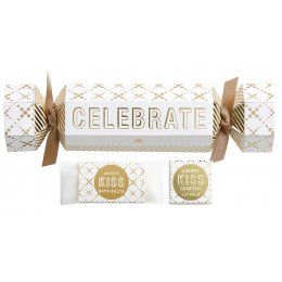 The Bath House Celebrate Cracker Gift Set