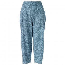 Nomads Storm Cobble Crop Trousers