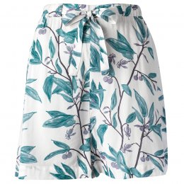 Thought Olivia Organic Cotton Pyjama Shorts