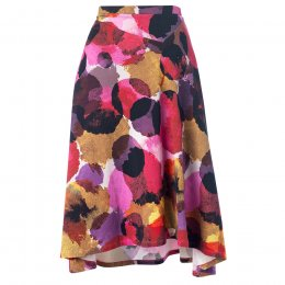 Thought Serrena Skirt